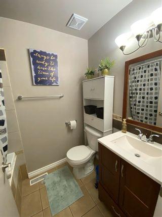 Photo 9: 4621 126 Avenue in Edmonton: Zone 35 House Half Duplex for sale : MLS®# E4244954