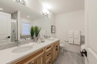 Photo 19: 59 Redspur Drive: St. Albert House for sale : MLS®# E4265918