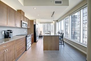 Photo 11: 1706 211 13 Avenue SE in Calgary: Beltline Apartment for sale : MLS®# A1148697