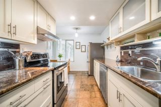 Photo 10: 1837 LILAC DRIVE in Surrey: King George Corridor Townhouse for sale (South Surrey White Rock)  : MLS®# R2476030