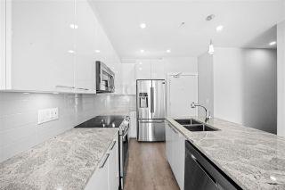 """Photo 5: 311 22315 122 Avenue in Maple Ridge: East Central Condo for sale in """"The Emerson"""" : MLS®# R2491321"""
