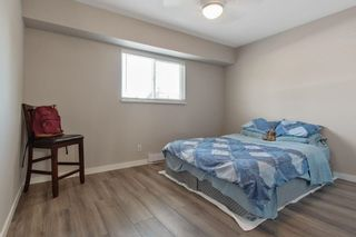 Photo 26: 3550 HICKORY Street in Port Coquitlam: Lincoln Park PQ House for sale : MLS®# R2606467