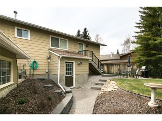 Photo 5: 236 PARKSIDE Green SE in Calgary: Parkland House for sale : MLS®# C4115190