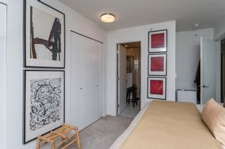 """Photo 23: 49 2358 RANGER Lane in Port Coquitlam: Riverwood Townhouse for sale in """"FREEMONT"""" : MLS®# R2598599"""