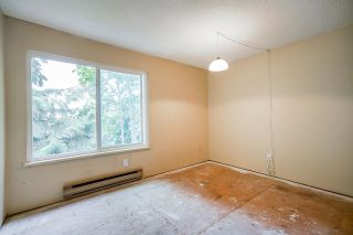 """Photo 29: 9 2590 AUSTIN Avenue in Coquitlam: Coquitlam East Townhouse for sale in """"Austin Woods"""" : MLS®# R2617882"""