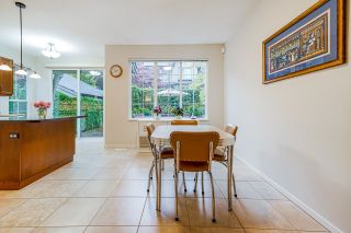 """Photo 12: 63 8415 CUMBERLAND Place in Burnaby: The Crest Townhouse for sale in """"Ashcombe"""" (Burnaby East)  : MLS®# R2625029"""