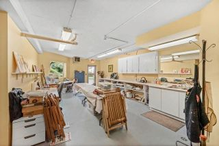 """Photo 22: 410 2800 CHESTERFIELD Avenue in North Vancouver: Upper Lonsdale Condo for sale in """"Somerset Green"""" : MLS®# R2574696"""