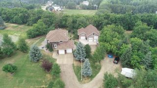 Photo 43: 62 52545 RGE RD 225: Rural Strathcona County House for sale : MLS®# E4255163