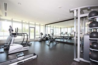 "Photo 15: 2701 1028 BARCLAY Street in Vancouver: West End VW Condo for sale in ""Patina"" (Vancouver West)  : MLS®# R2499439"