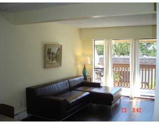 Photo 3: 40 1923 PURCELL Way in North_Vancouver: Lynnmour Condo for sale (North Vancouver)  : MLS®# V664094