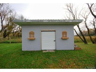 Photo 18: 41155 42N Road in STCLAUDE: Manitoba Other Residential for sale : MLS®# 1424118