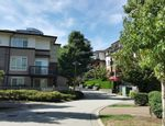 """Main Photo: 99 1125 KENSAL Place in Coquitlam: New Horizons Townhouse for sale in """"Kensal Walk"""" : MLS®# R2618490"""