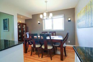 Photo 12: 375 Donalda Avenue in Winnipeg: Residential for sale (3D)  : MLS®# 202020837