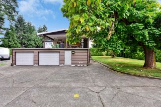 Photo 5: 33250 RAVINE Avenue in Abbotsford: Central Abbotsford House for sale : MLS®# R2617476