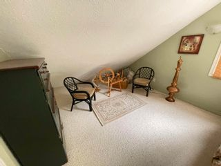 Photo 31: 1405 TWP RD 584: Rural Barrhead County House for sale : MLS®# E4262464