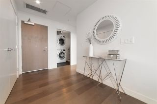 """Photo 26: 501 5189 CAMBIE Street in Vancouver: Cambie Condo for sale in """"CONTESSA"""" (Vancouver West)  : MLS®# R2561508"""