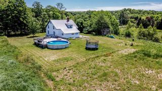 Photo 29: 1893 Highway 201 in Round Hill: 400-Annapolis County Residential for sale (Annapolis Valley)  : MLS®# 202114948