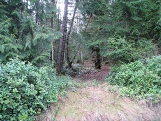 Photo 3: 356 Mill Rd in Thetis Island: Isl Thetis Island Land for sale (Islands)  : MLS®# 852263