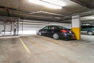Photo 23: 308 5280 TERWILLEGAR Boulevard in Edmonton: Zone 14 Condo for sale : MLS®# E4249058