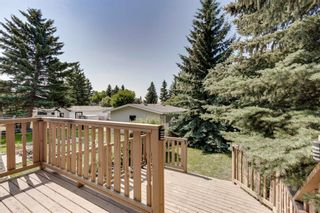 Photo 25: 5011 Vienna Drive NW in Calgary: Varsity Detached for sale : MLS®# A1130338