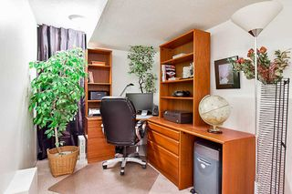 """Photo 19: 15 1336 PITT RIVER Road in Port Coquitlam: Citadel PQ Townhouse for sale in """"REMAX PROPERTY MANAGEMENT"""" : MLS®# R2120271"""