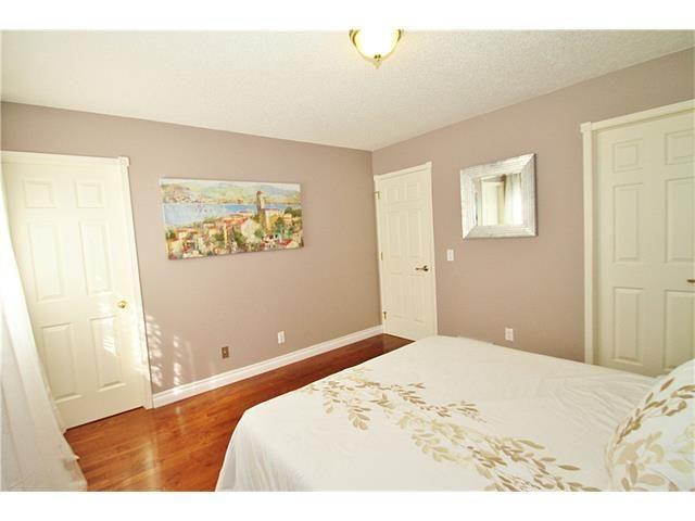 Photo 18: Photos: 122 HIDDEN RANCH Circle NW in Calgary: Hidden Valley House for sale : MLS®# C4075298