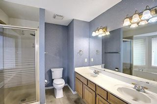 Photo 29: 185 Strathcona Road SW in Calgary: Strathcona Park Detached for sale : MLS®# A1113146