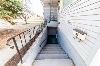Photo 30: 13408 124 Street in Edmonton: Zone 01 House for sale : MLS®# E4237012