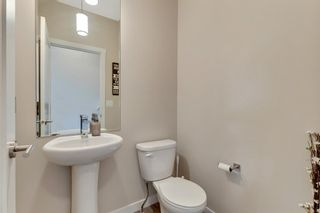 Photo 15: 303 428 Nolan Hill Drive NW in Calgary: Nolan Hill Row/Townhouse for sale : MLS®# A1141583