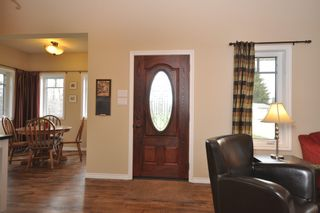 Photo 16: 44 Fairview Road in RM Springfield: Single Family Detached for sale : MLS®# 1206541