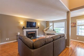 Photo 6: 33921 ANDREWS Place in Abbotsford: Central Abbotsford House for sale : MLS®# R2489344