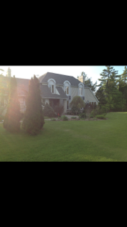 Photo 45: 4478 County Rd 45 in Hamilton Township: House for sale : MLS®# 511050344