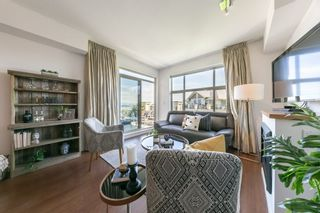 "Photo 17: 305 275 ROSS Drive in New Westminster: Fraserview NW Condo for sale in ""The Grove at Victoria Hill"" : MLS®# R2479209"