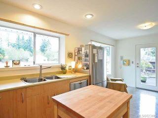 Photo 16: 6633 RENNIE ROAD in COURTENAY: Z2 Courtenay North House for sale (Zone 2 - Comox Valley)  : MLS®# 623485