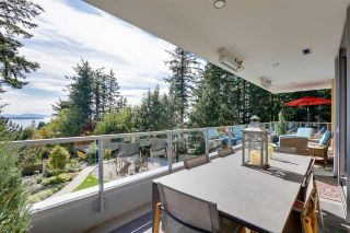 Photo 32: 304 1501 VIDAL STREET: White Rock Condo for sale (South Surrey White Rock)  : MLS®# R2501584