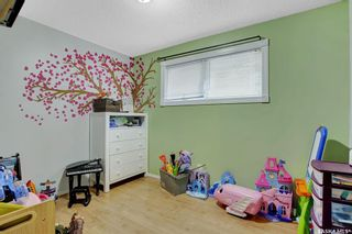 Photo 15: 6 Forsyth Crescent in Regina: Normanview Residential for sale : MLS®# SK863303
