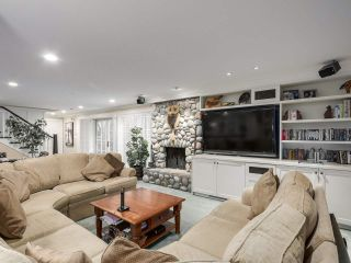 """Photo 16: 4490 PINE Crescent in Vancouver: Shaughnessy House for sale in """"Shaughnessy"""" (Vancouver West)  : MLS®# R2183712"""