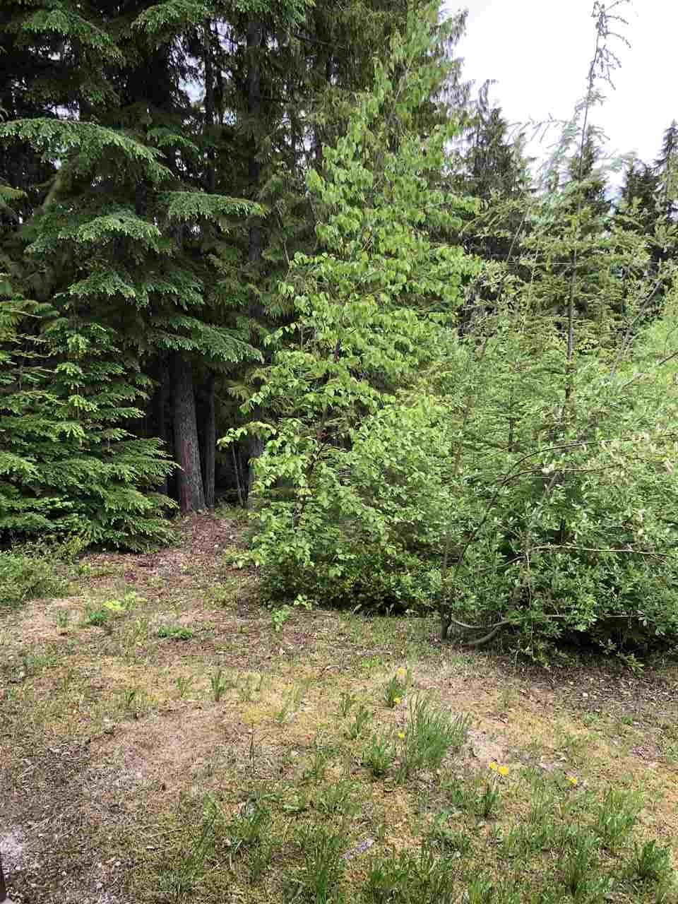Photo 15: Photos: 5660 MARSHALL CREEK Road: Horsefly House for sale (Williams Lake (Zone 27))  : MLS®# R2277044