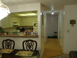 "Photo 12: 105 7175 134 Street in Surrey: West Newton Condo for sale in ""SHERWOOD MANOR"" : MLS®# R2317197"