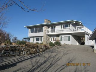 Photo 2: 2130 Naramata Road in Naramata: Residential Detached for sale : MLS®# 141925