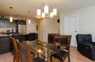 "Photo 5: 211 7511 120 Street in Delta: Scottsdale Condo for sale in ""ATRIA"" (N. Delta)  : MLS®# R2001802"