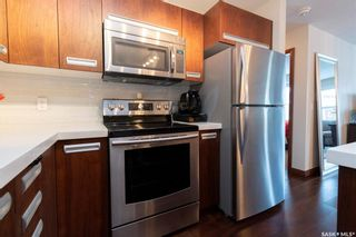 Photo 26: 108 130 Phelps Way in Saskatoon: Rosewood Residential for sale : MLS®# SK842872