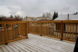 Photo 18:  in Edmonton: Zone 29 House for sale : MLS®# E4237524