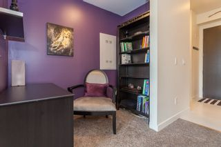 Photo 12: 316 3333 MAIN Street in Vancouver: Main Condo for sale (Vancouver East)  : MLS®# R2082295