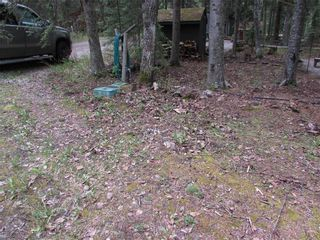 Photo 3: 103, 5227 TWP RD 320: Rural Mountain View County Land for sale : MLS®# C4299948