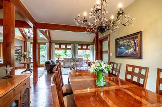 Photo 10: 619 Birch Rd in North Saanich: NS Deep Cove House for sale : MLS®# 843617