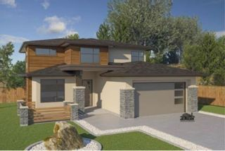 Photo 1: 2 21196 KETTLE VALLEY Road in Hope: Hope Kawkawa Lake House for sale : MLS®# R2603887