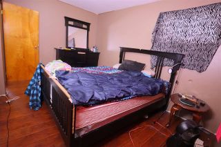 Photo 7: 10832 163 Street in Edmonton: Zone 21 House for sale : MLS®# E4221713