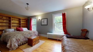 Photo 12: 20 Earnscliffe Avenue in Wolfville: 404-Kings County Multi-Family for sale (Annapolis Valley)  : MLS®# 202122144