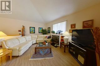 Photo 29: 1712 East Hillcrest Drive in Hillcrest: House for sale : MLS®# A1137277